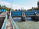 Bishkek-2017_25